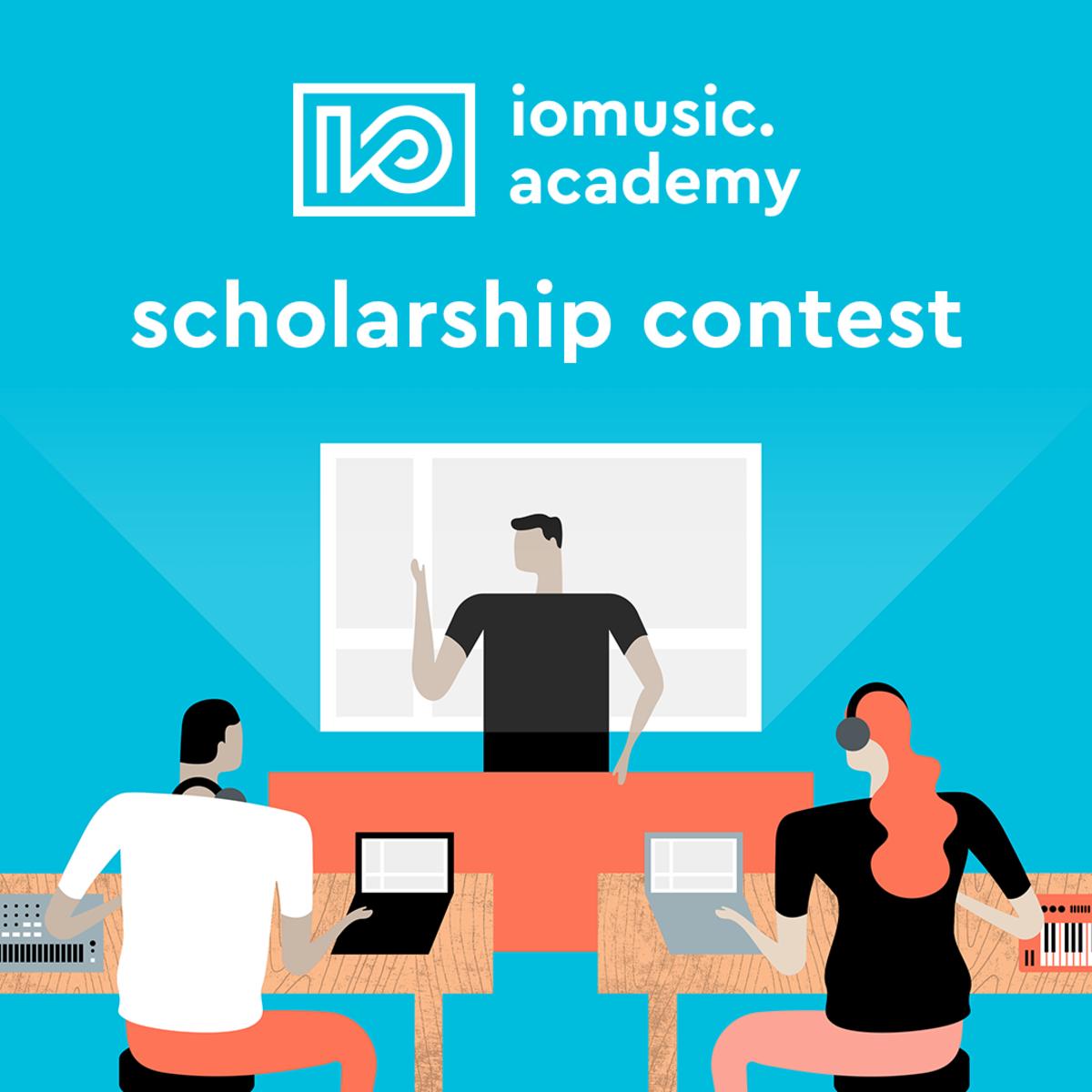 IO Music Academy