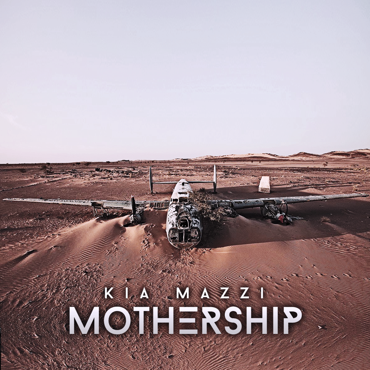mothershipfinal