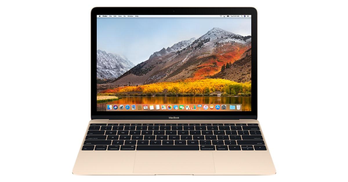 macbook-select-gold-201706