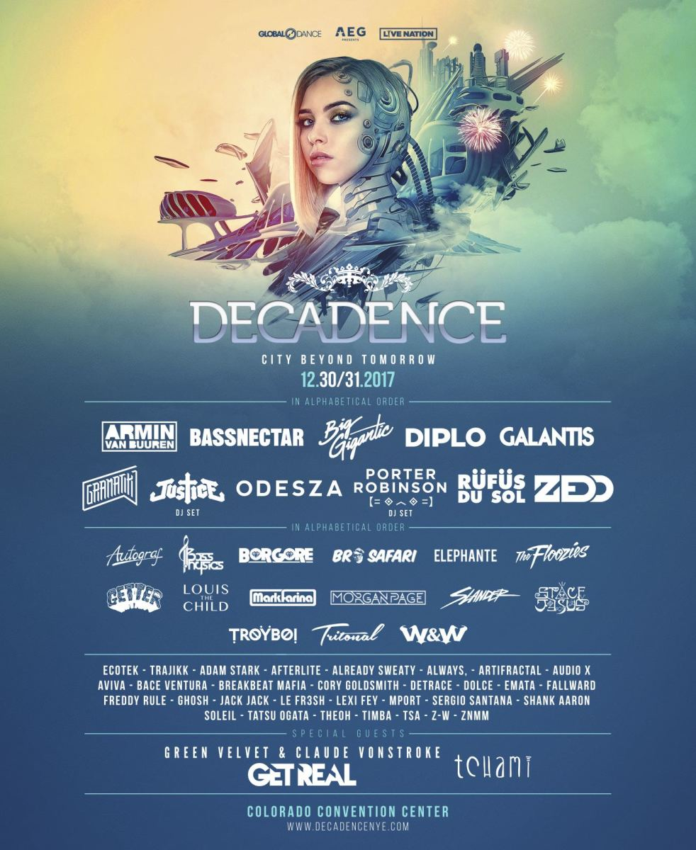 Decadence_2017_Lineup_Westword_FullPage_9x11