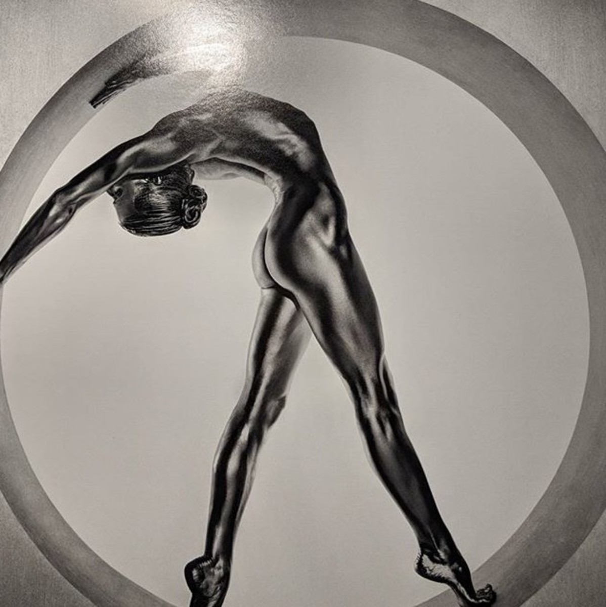 Guido Argentini's from Argentum Series