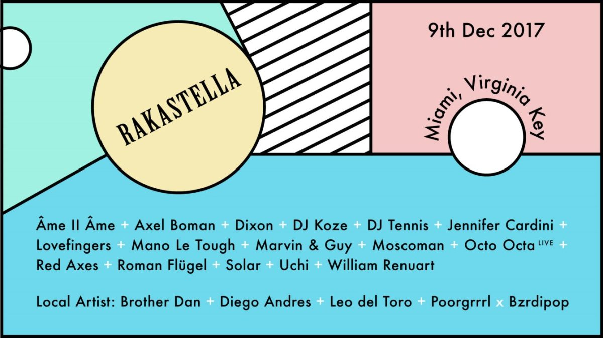 Rakastella-Miami-Art-Basel-Flyer