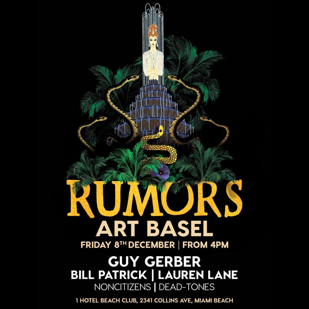Guy-Gerber-Rumors-Art-Basel-Flyer