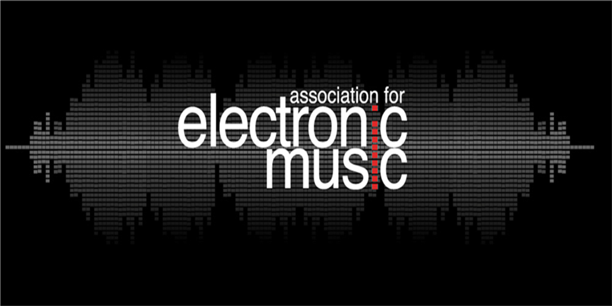 Association For Electronic Music