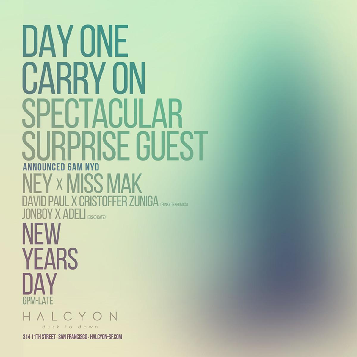 Halcyon_Jan01B_sq