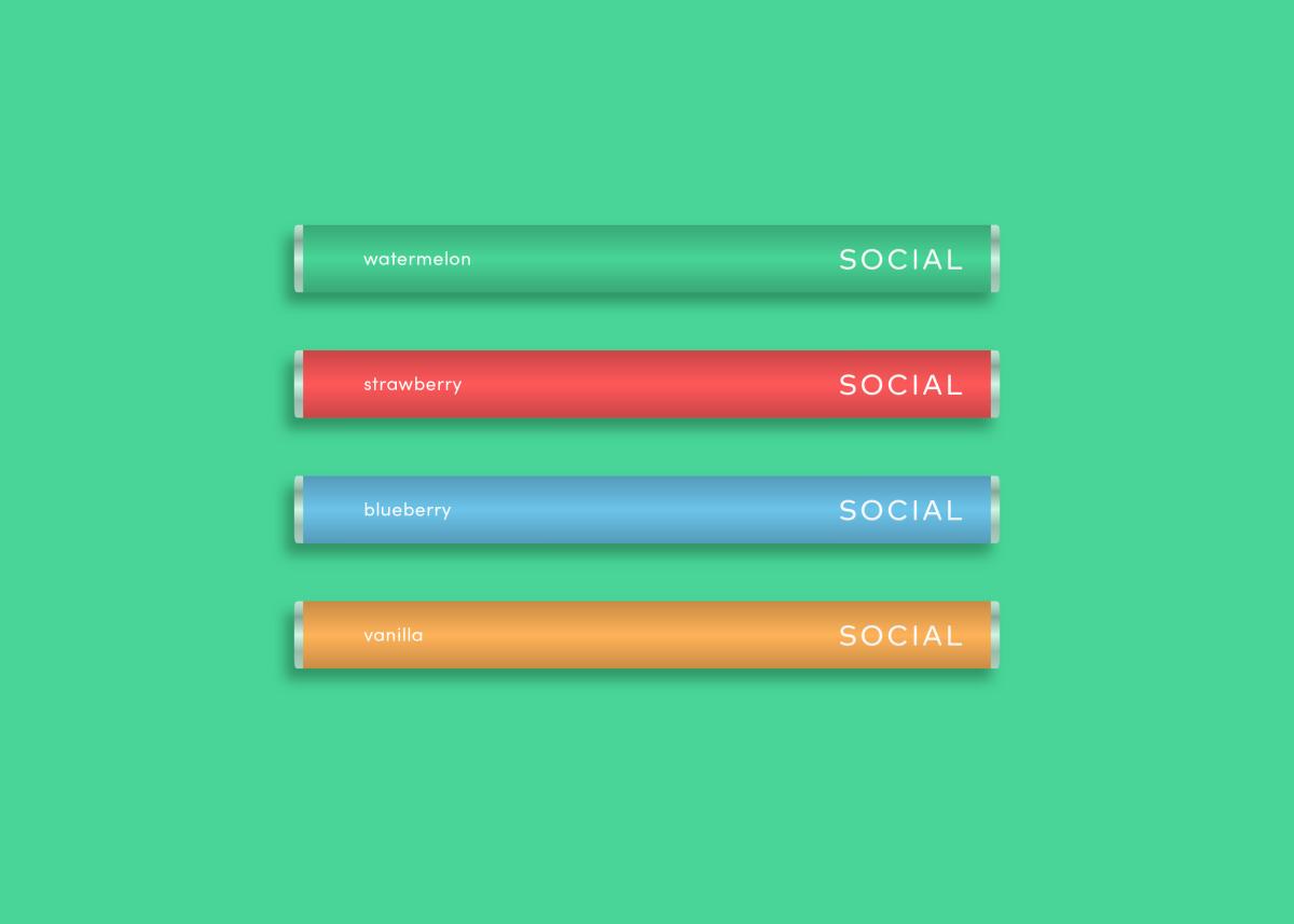 Select Social