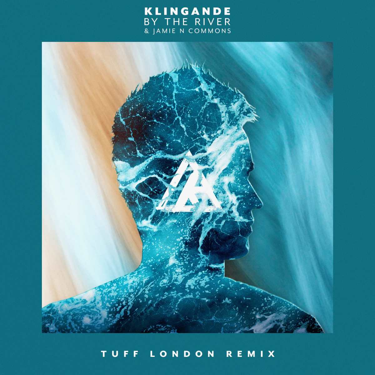 Klingande-By-The-River-Tuff-London-Remix