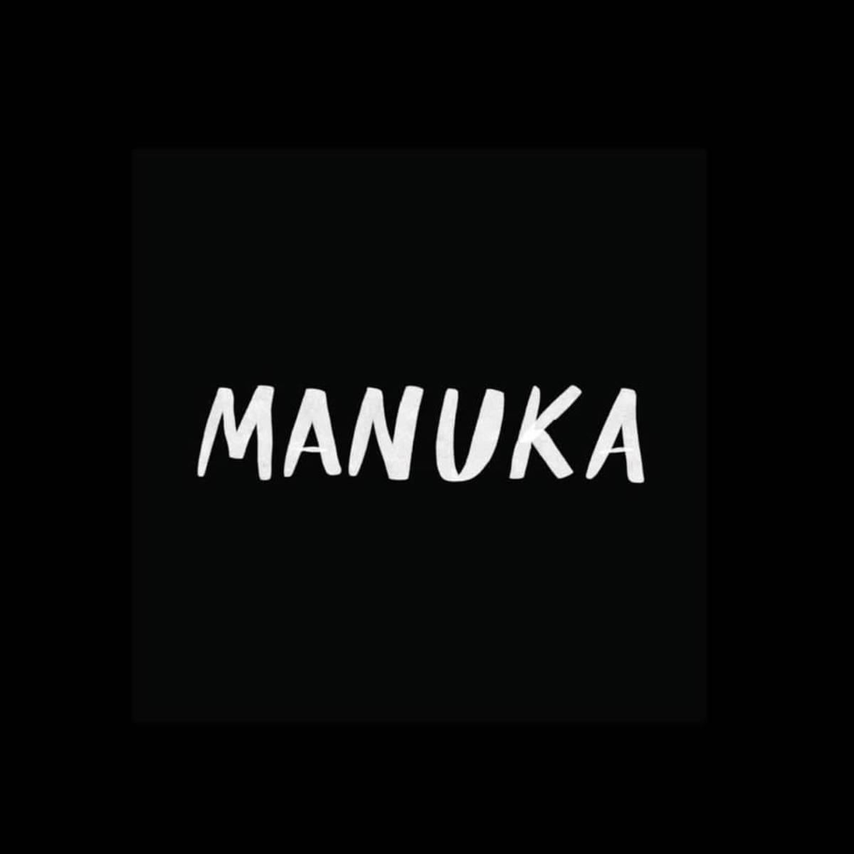 Manuka Recordings