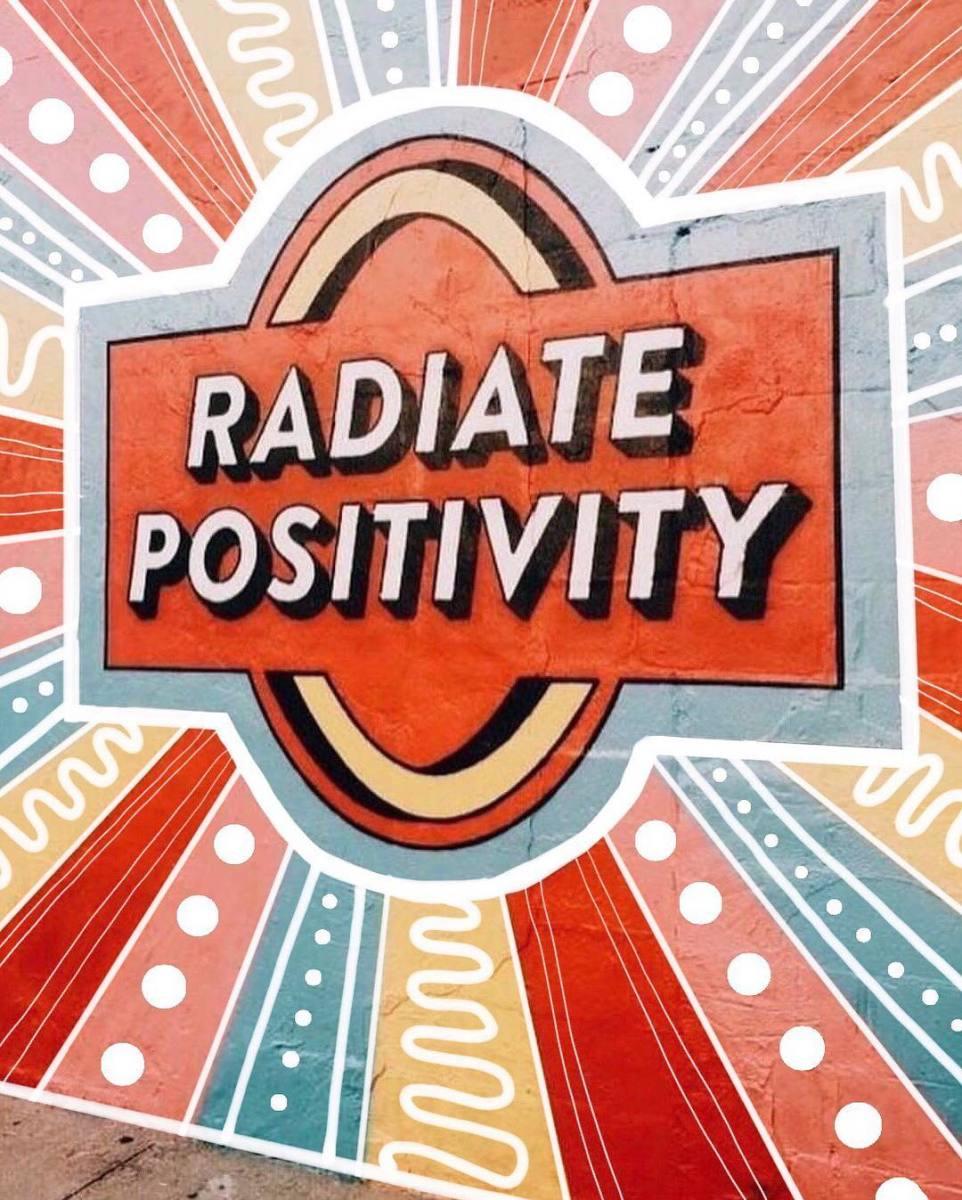Blewsteel-Radiate_Positivity