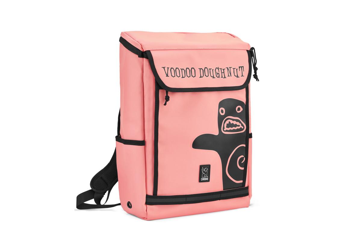 Chrome_Voodoo_Volcan_Backpack