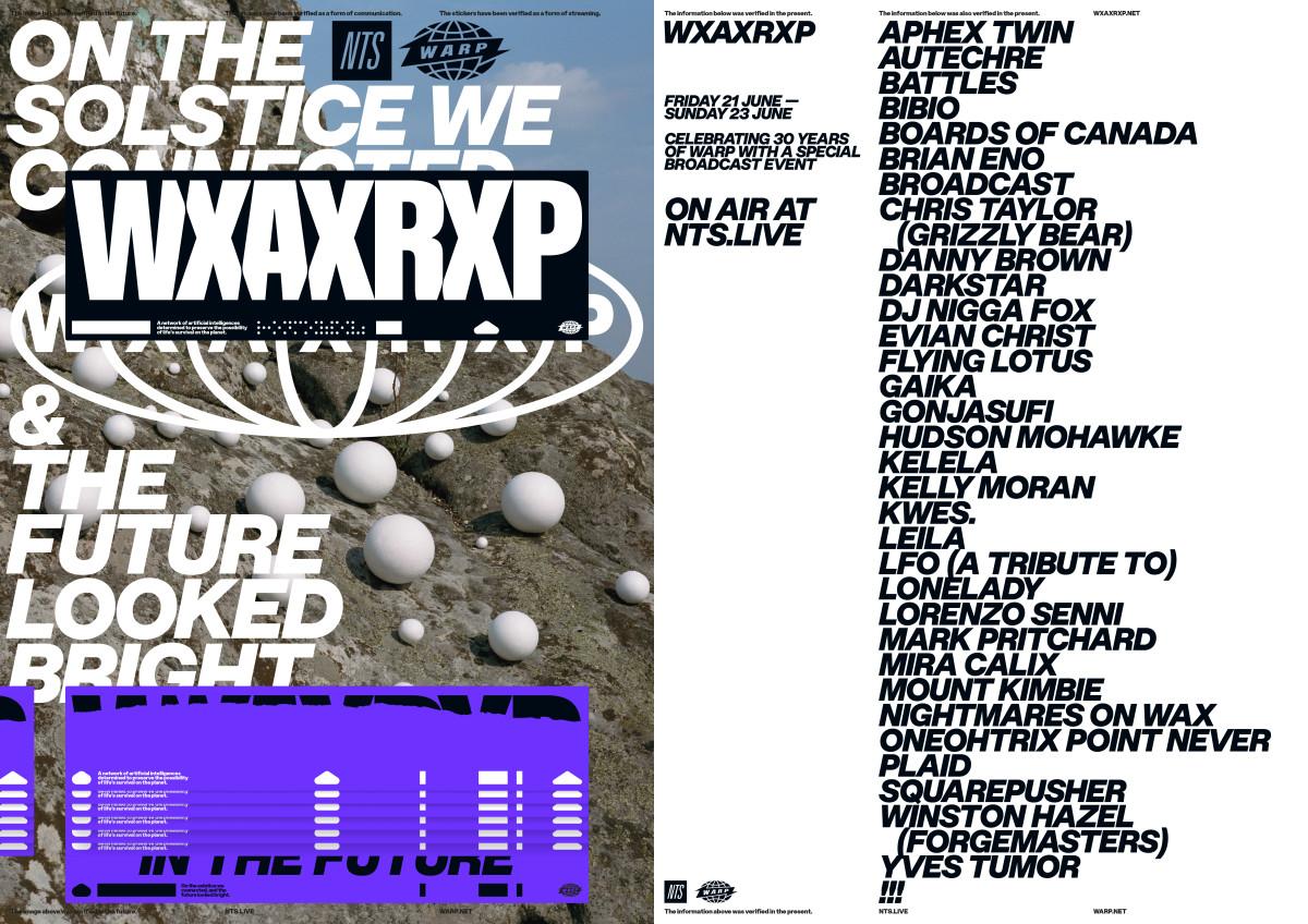 WARP_WXAXRXP_NTS_Poster_B2Double_RGB
