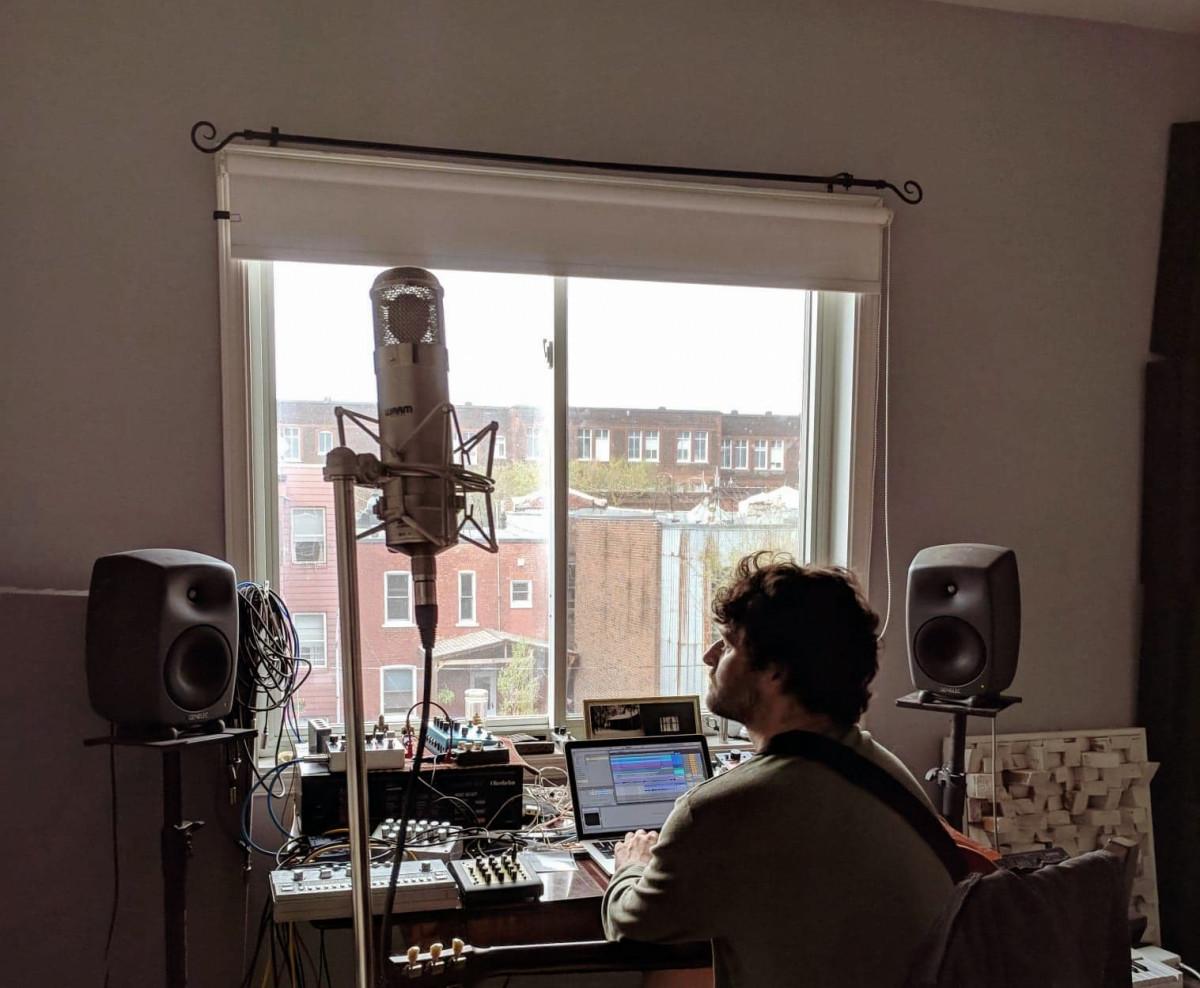 GROJ-studio2