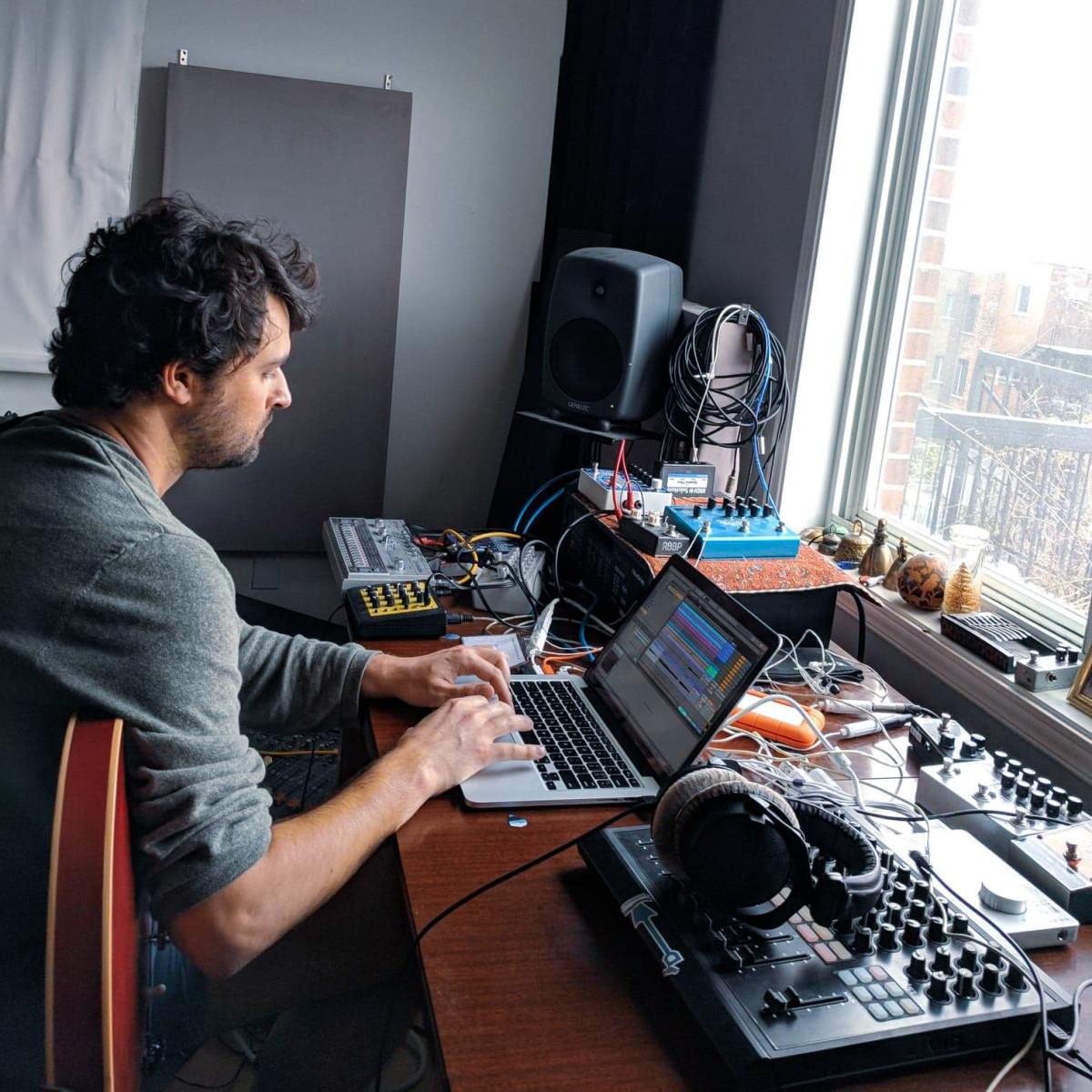 GROJ-studio1