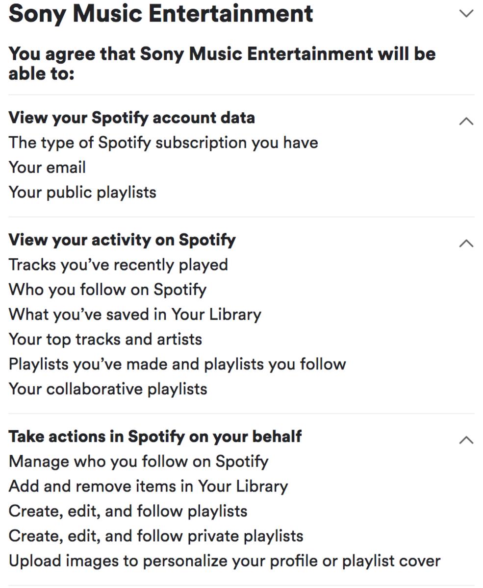 H.E.R. Spotify Pre-save