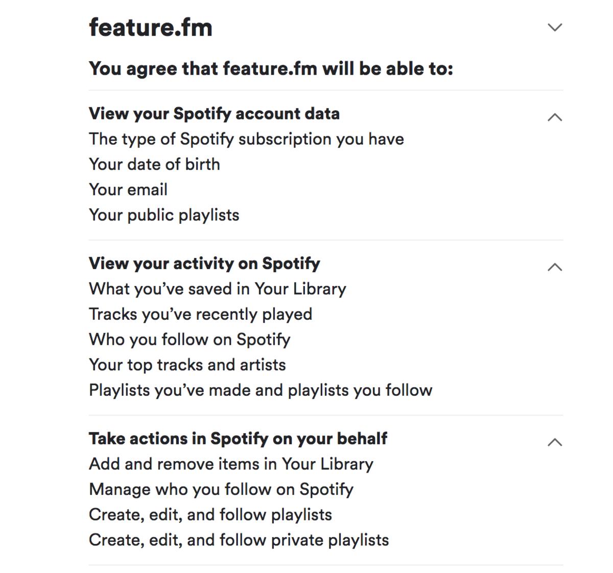 Slushii Pre-Save Spotify
