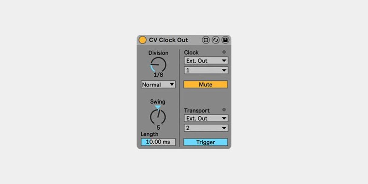 cv-clock-out.jpg__800x400_q85_crop_subsampling-2_upscale
