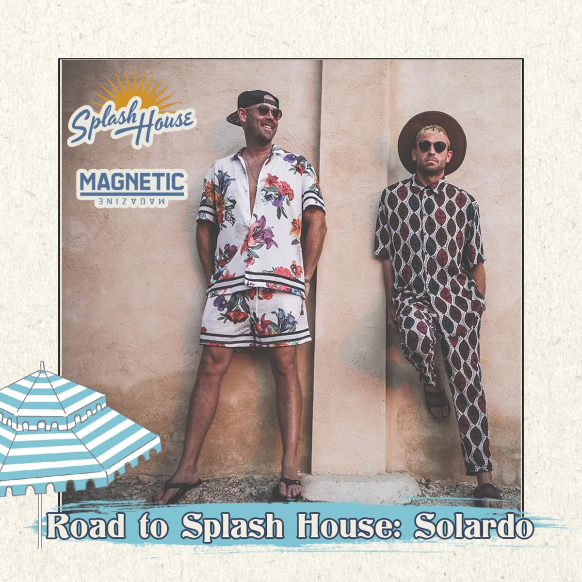 RoadtoSplashHouse-Solardo