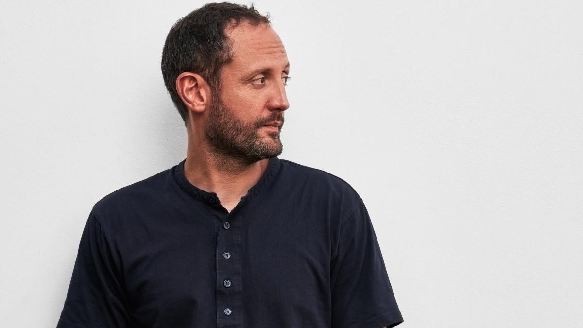 Romain Pissenem