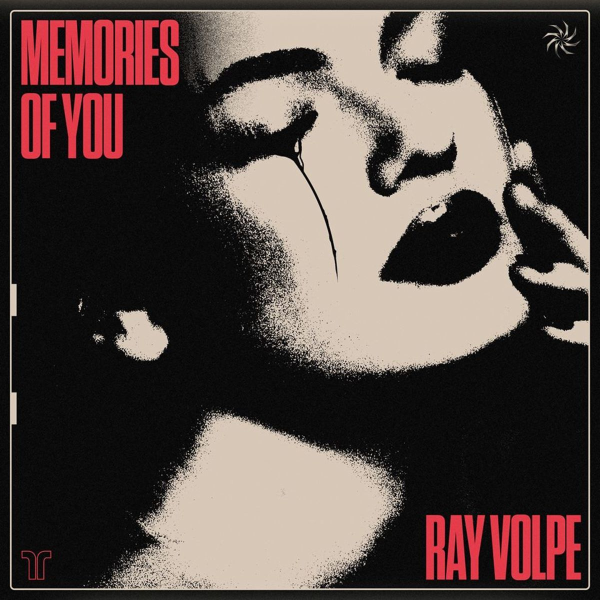 """Ray Volpe Releases Bass Heavy New Single """"Memories of You"""""""
