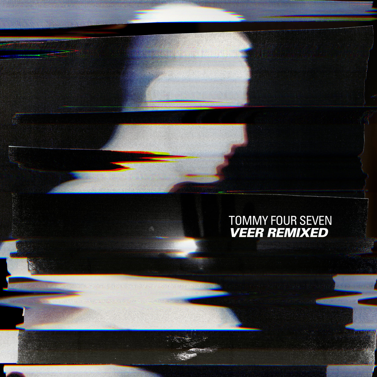 Artwork_TommyFourSeven_VeerRemixed