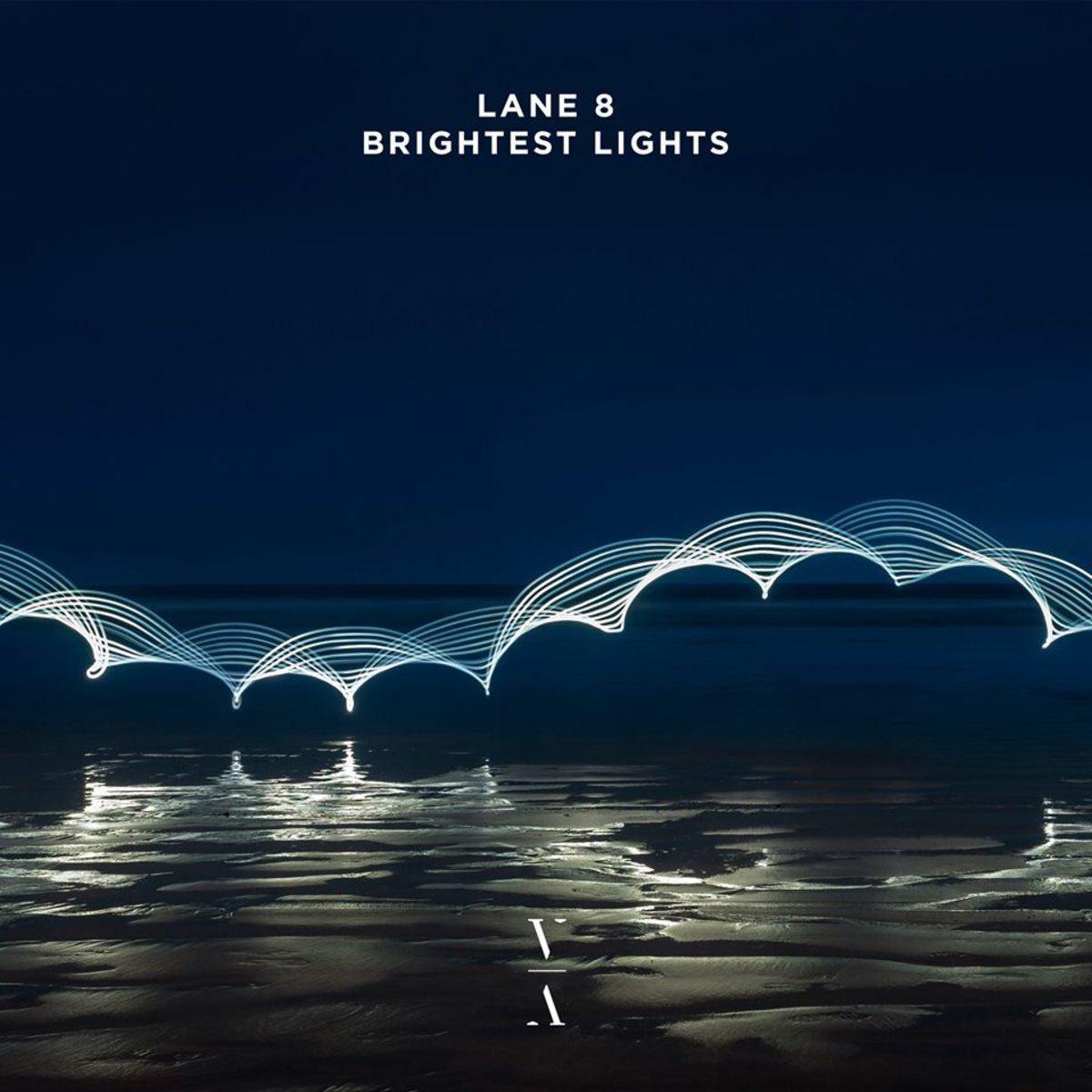 Lane 8 Brightest Lights