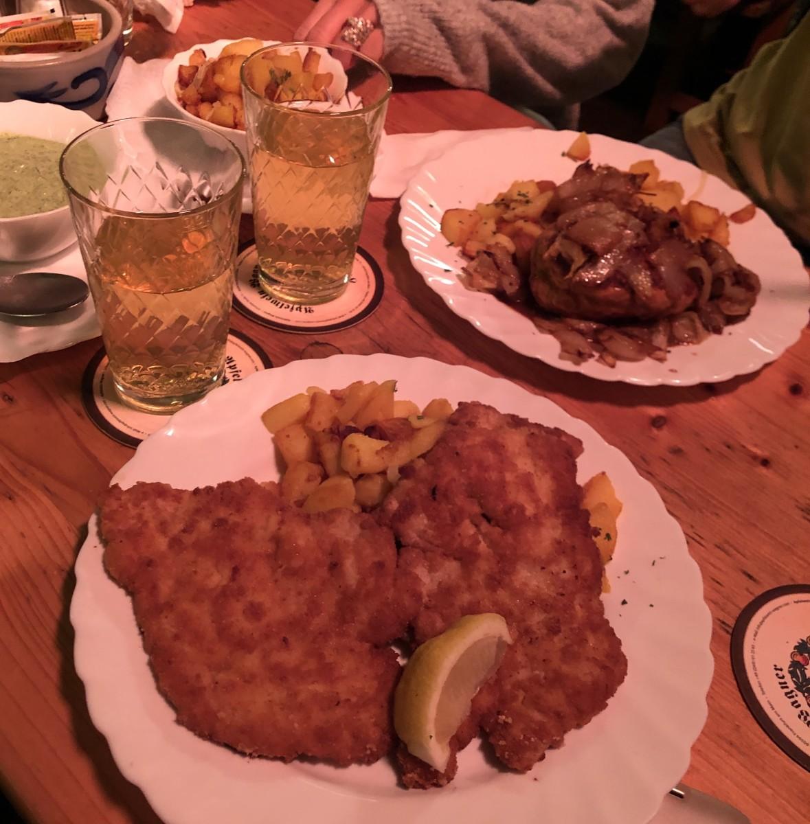 C-Vogt-Dinner
