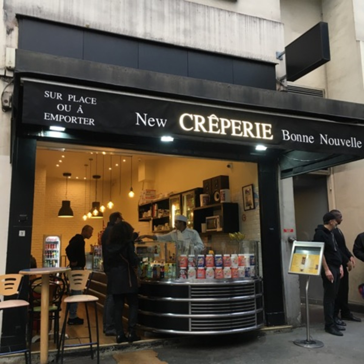 Q4-photo-1-CreperieRex