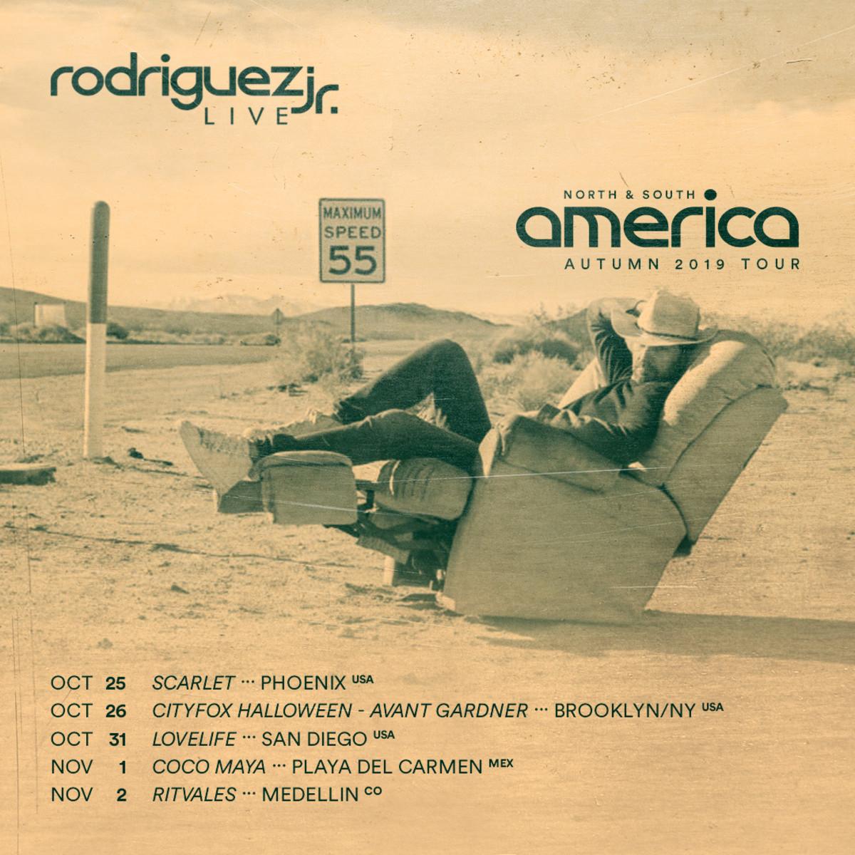 RodriguezJr_tourdates