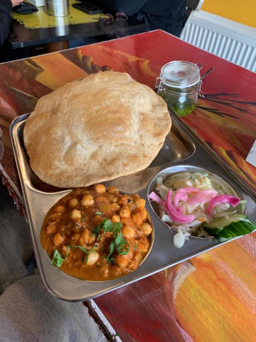 Singhs_Street_food