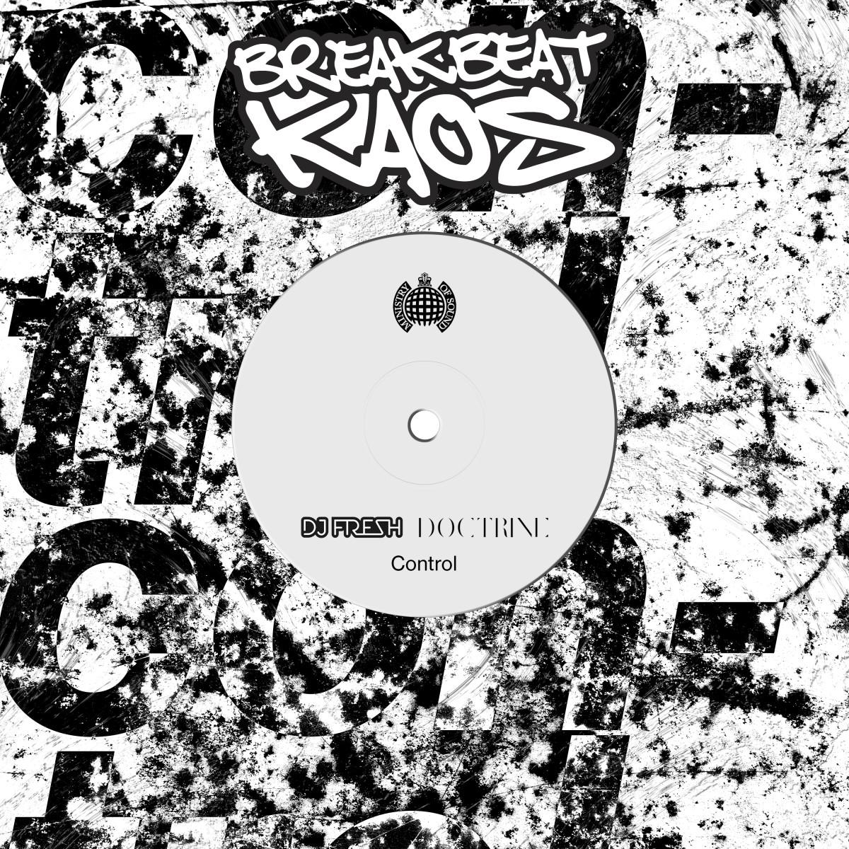 DJ Fresh_Control_FINAL ARTWORK_1