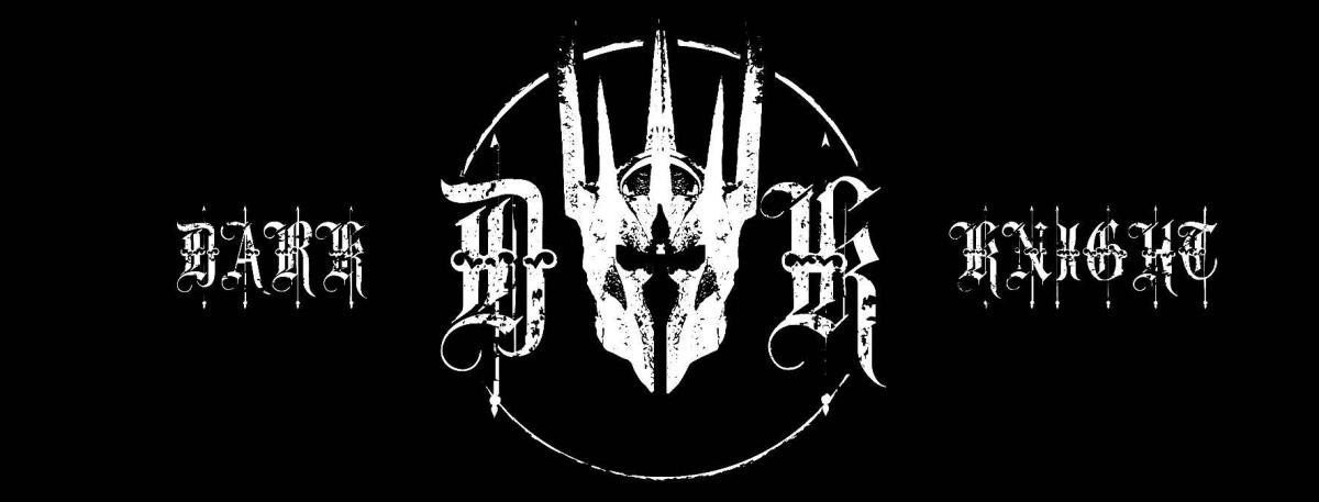 Dark Knight Label
