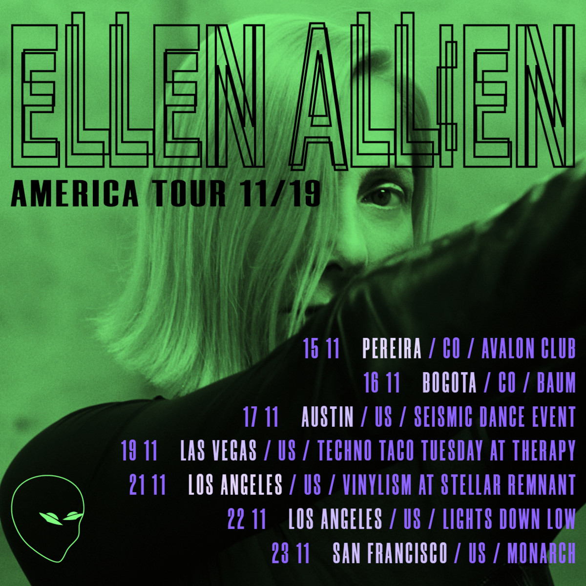 EA.AMERICA TOUR_11_2019_001(1)