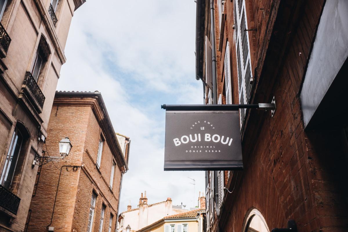 LE BOUI BOUI 2 PHOTO LULAH DA CURLY.