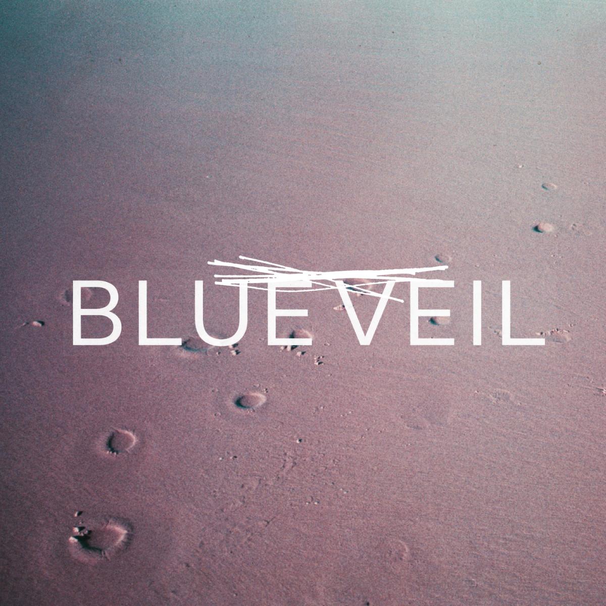 Artwork_BlueVeil_DeclineOfWesternCivilisation