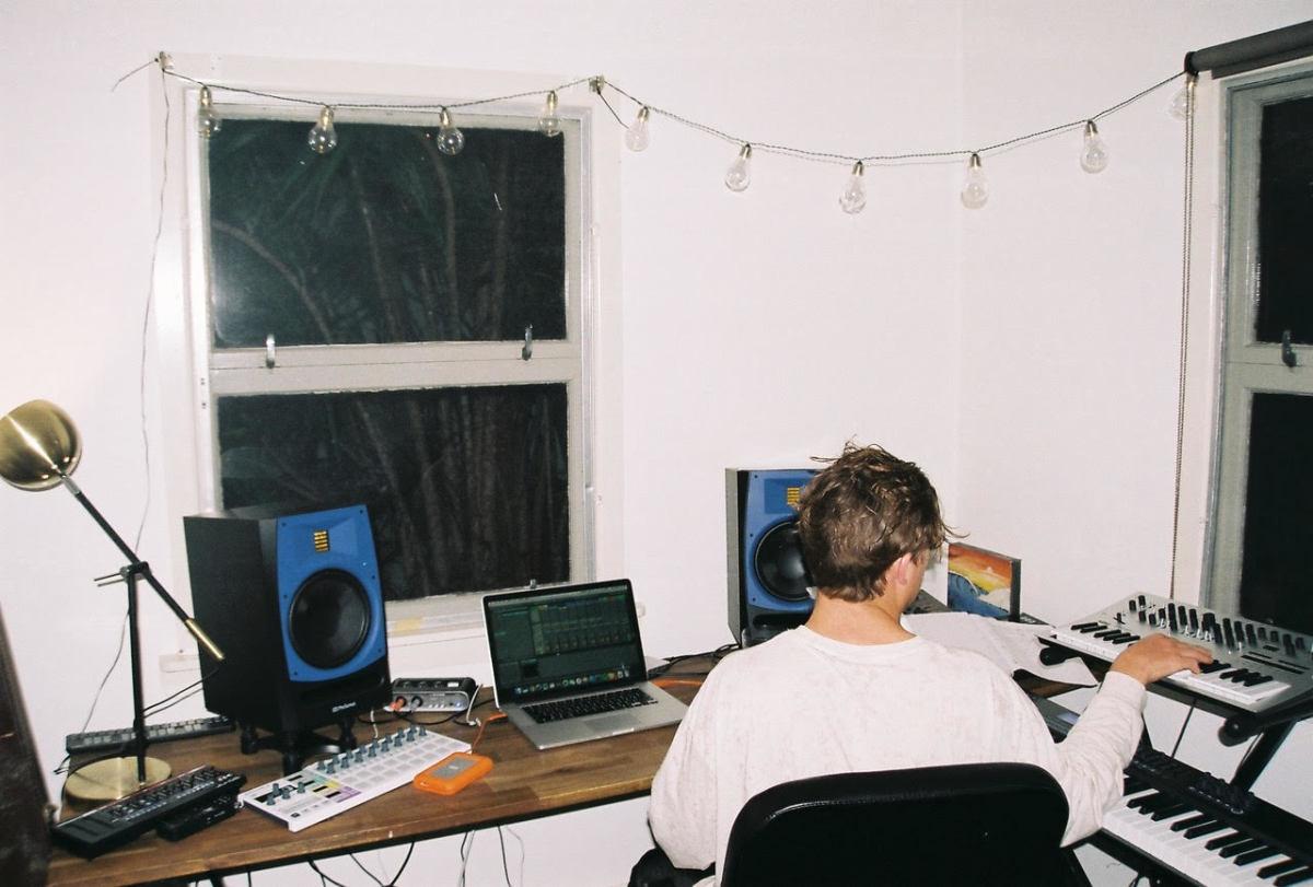 Willaris K Studio