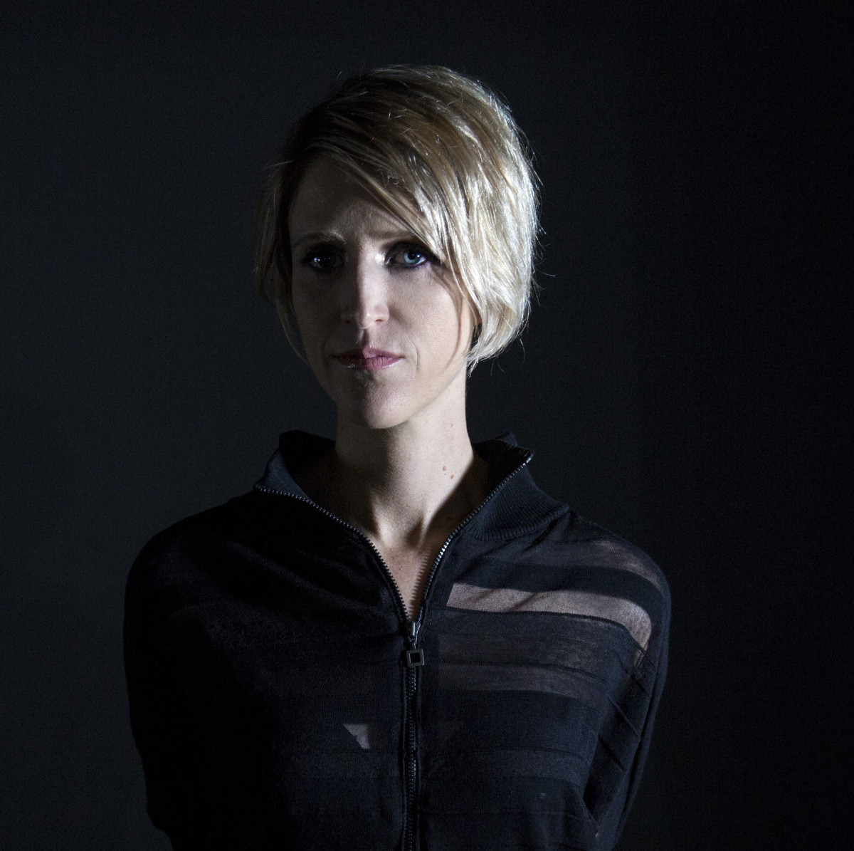 Kate Simko