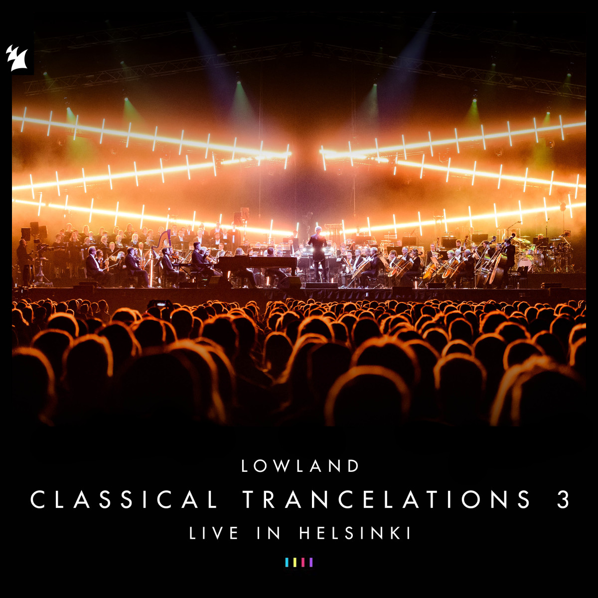 Lowland Classical Trancelations 3