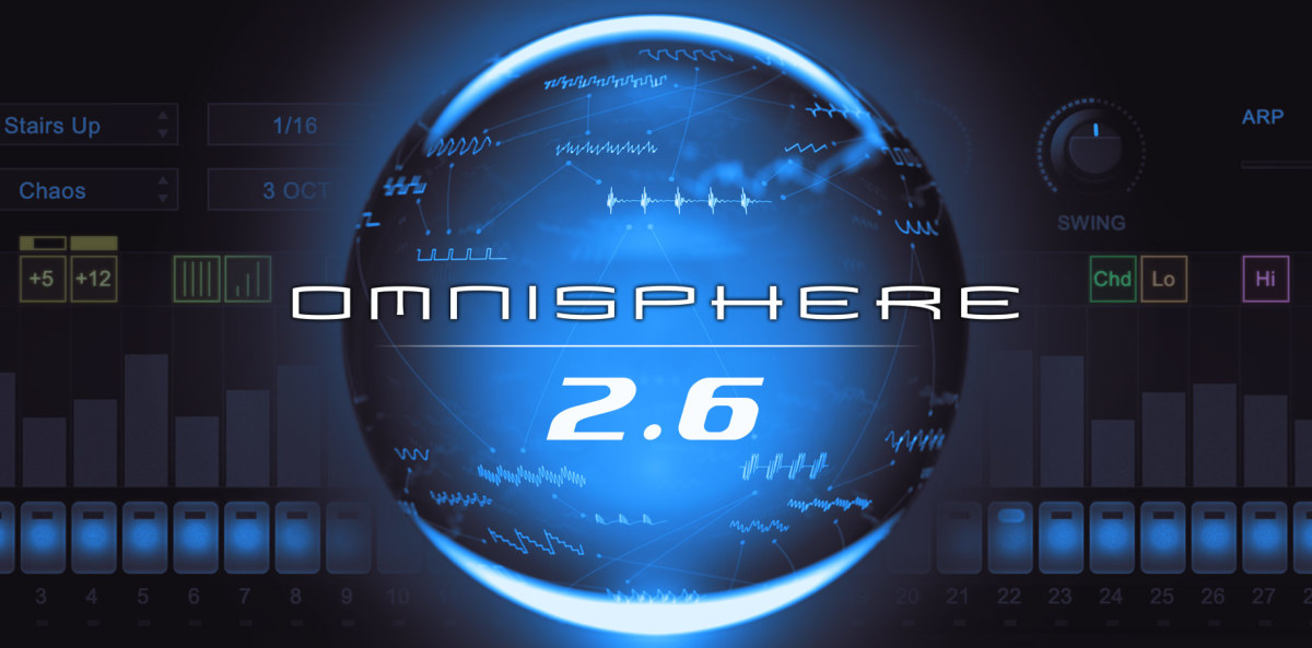 Omnisphere_26_News_b