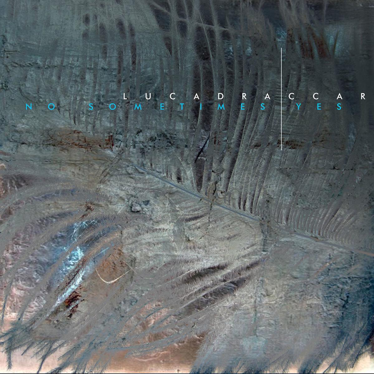 LP004_Cover_Artwork_web