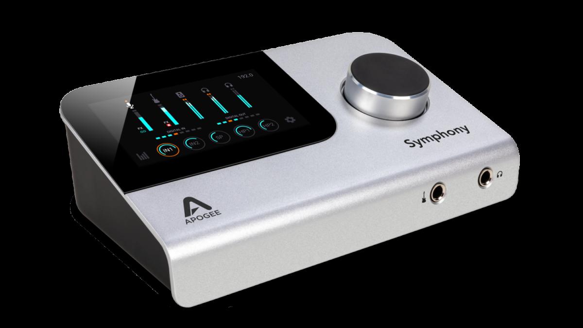 Apogee-Symphony-Desktop-34-Right-9Y1A0138-1920-1500x844