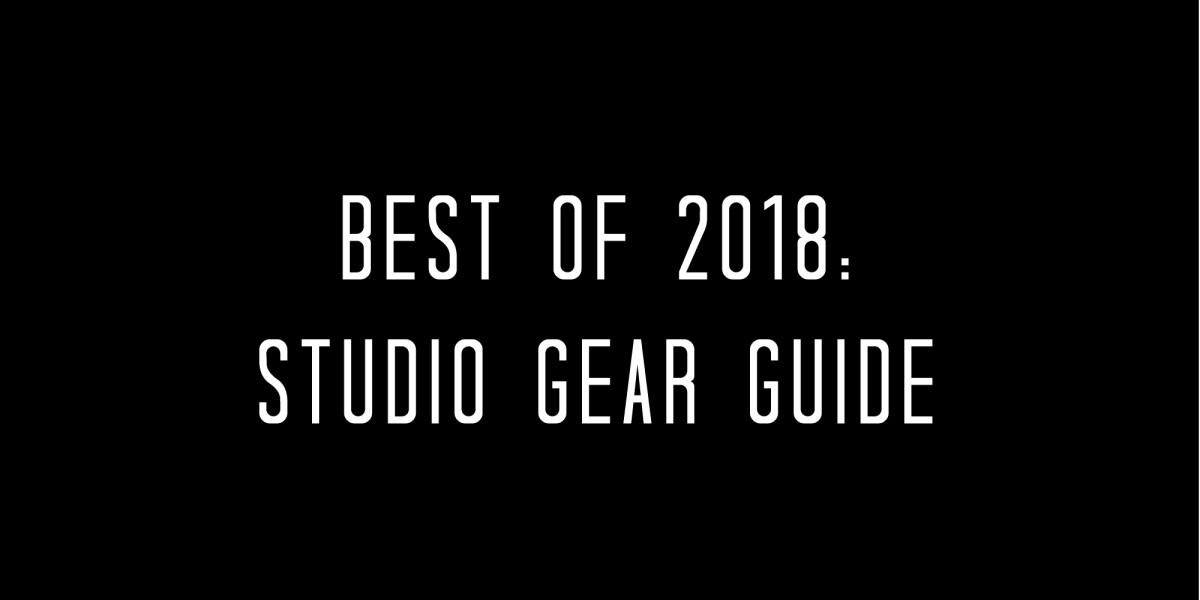 2018-gear-guide