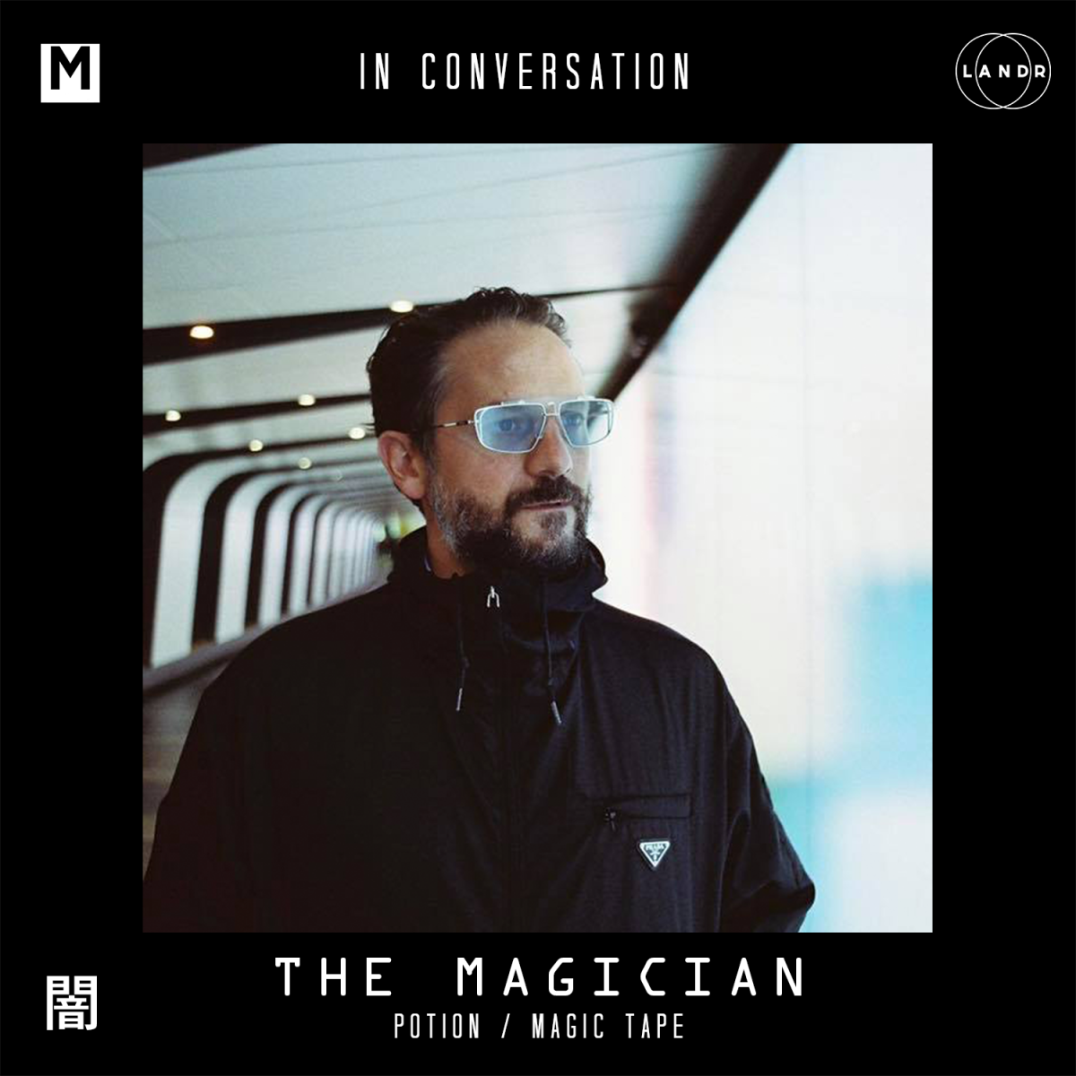 ic-the-magician