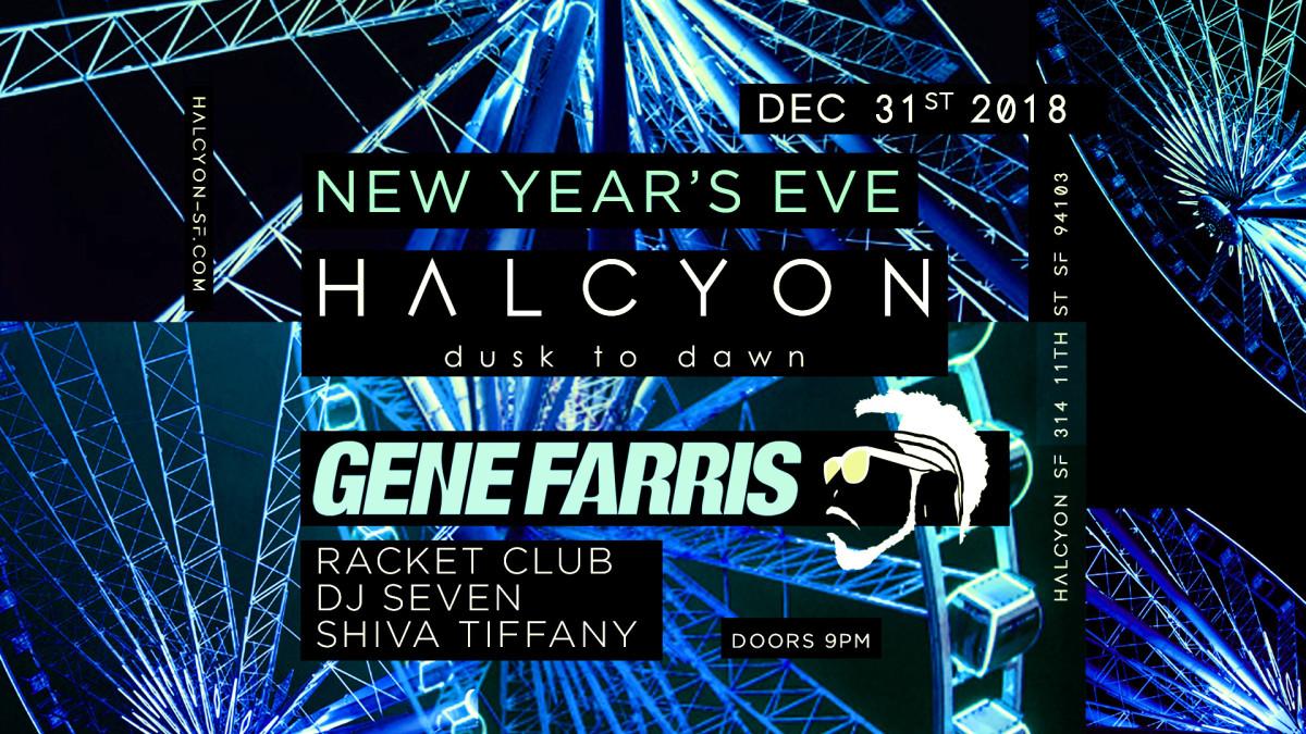 Halcyon_Dec31d_fb