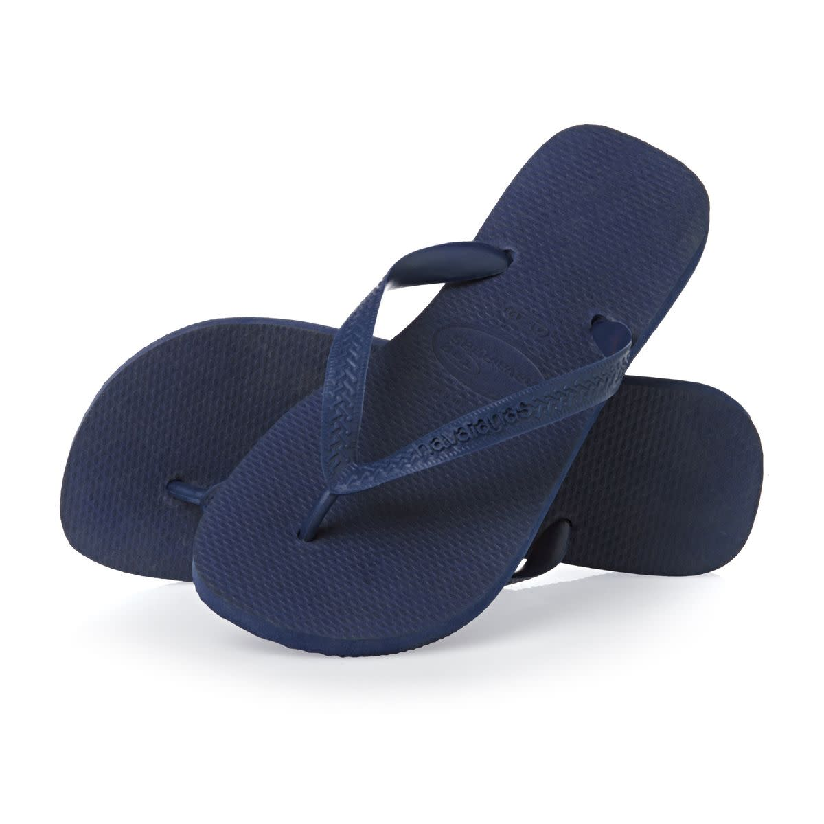havaianas-flip-flops-havaianas-top-flip-flops-navy-blue
