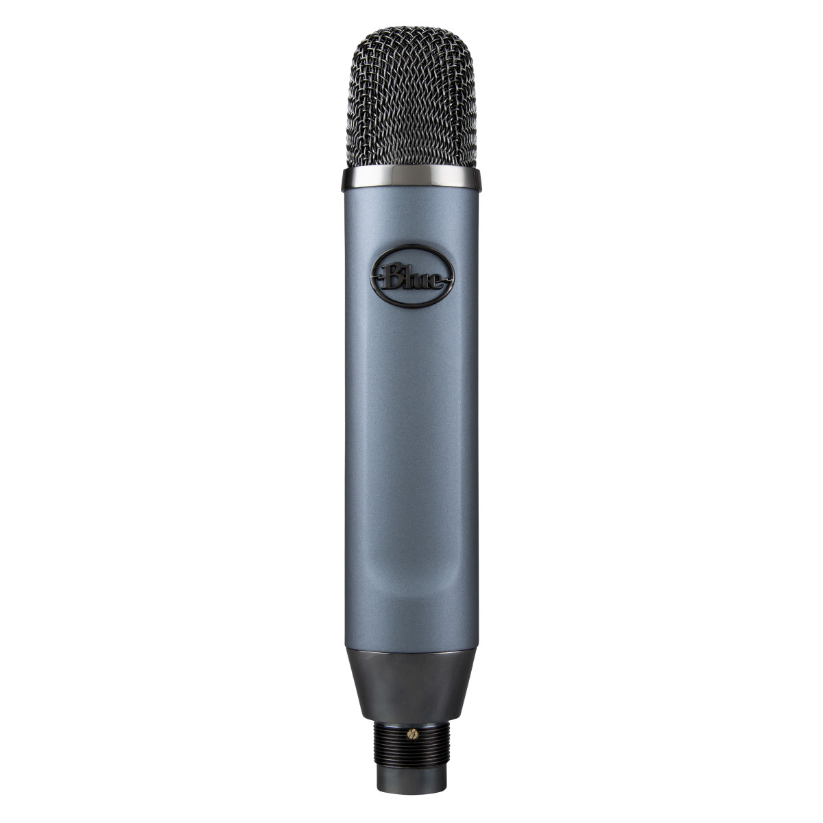 Blue Microphone Ember