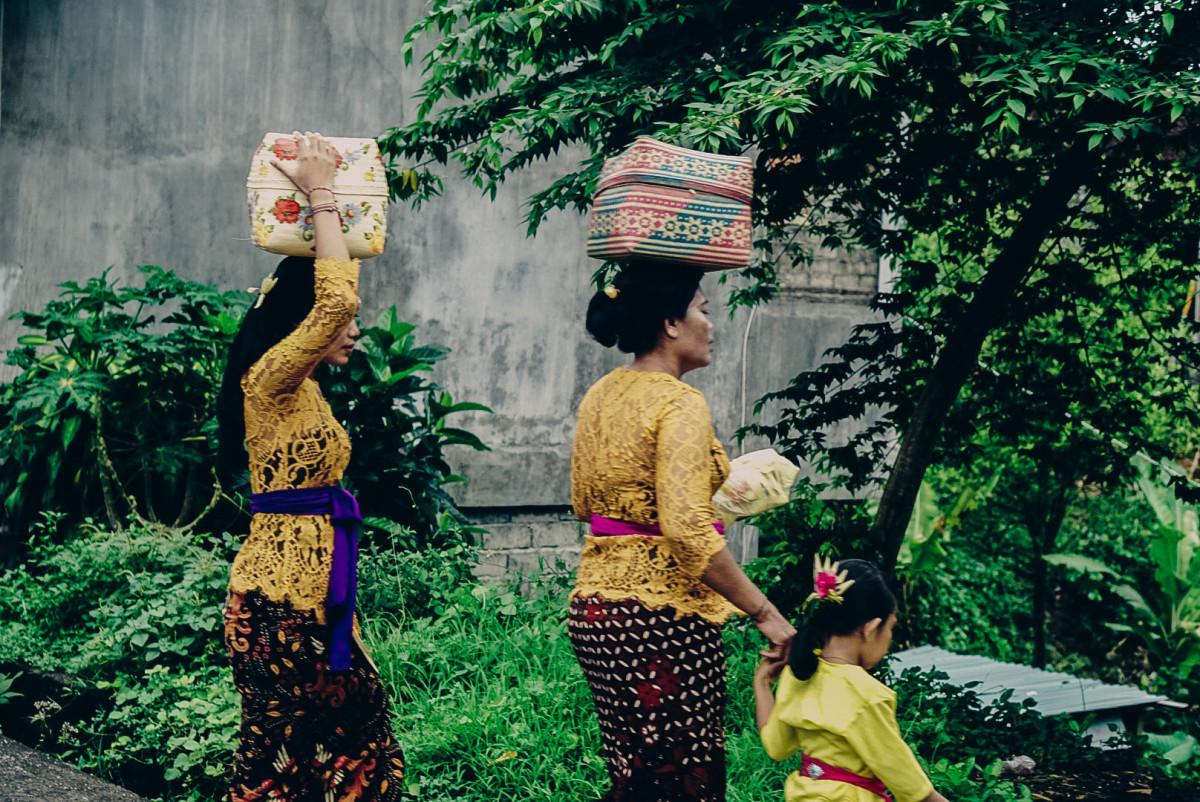 Room Service International South East Asia Tour, Vietnam