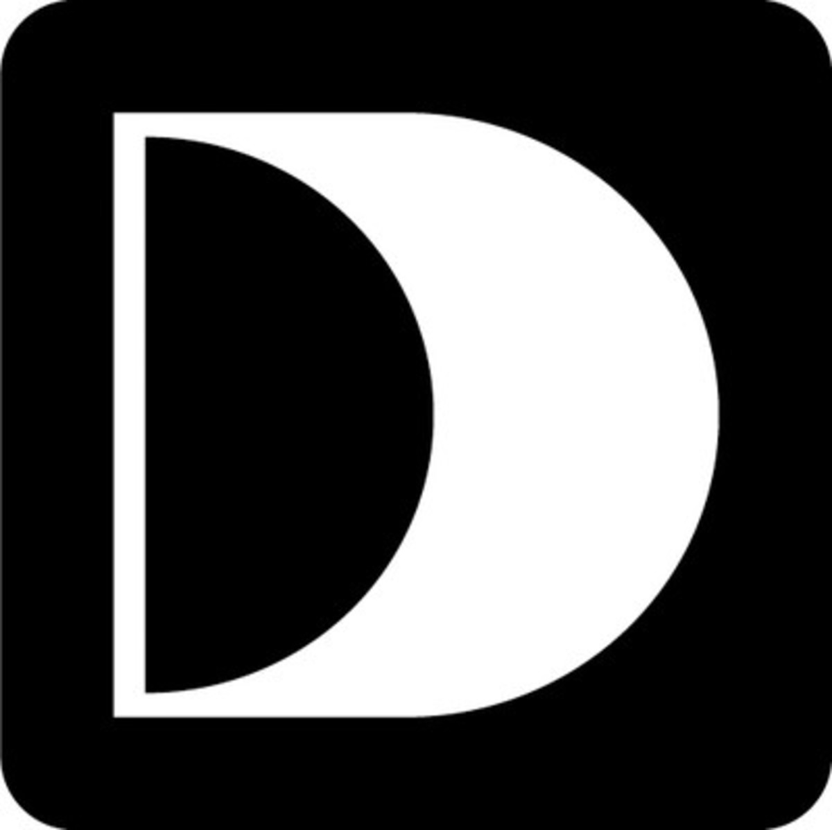 Defected-Records