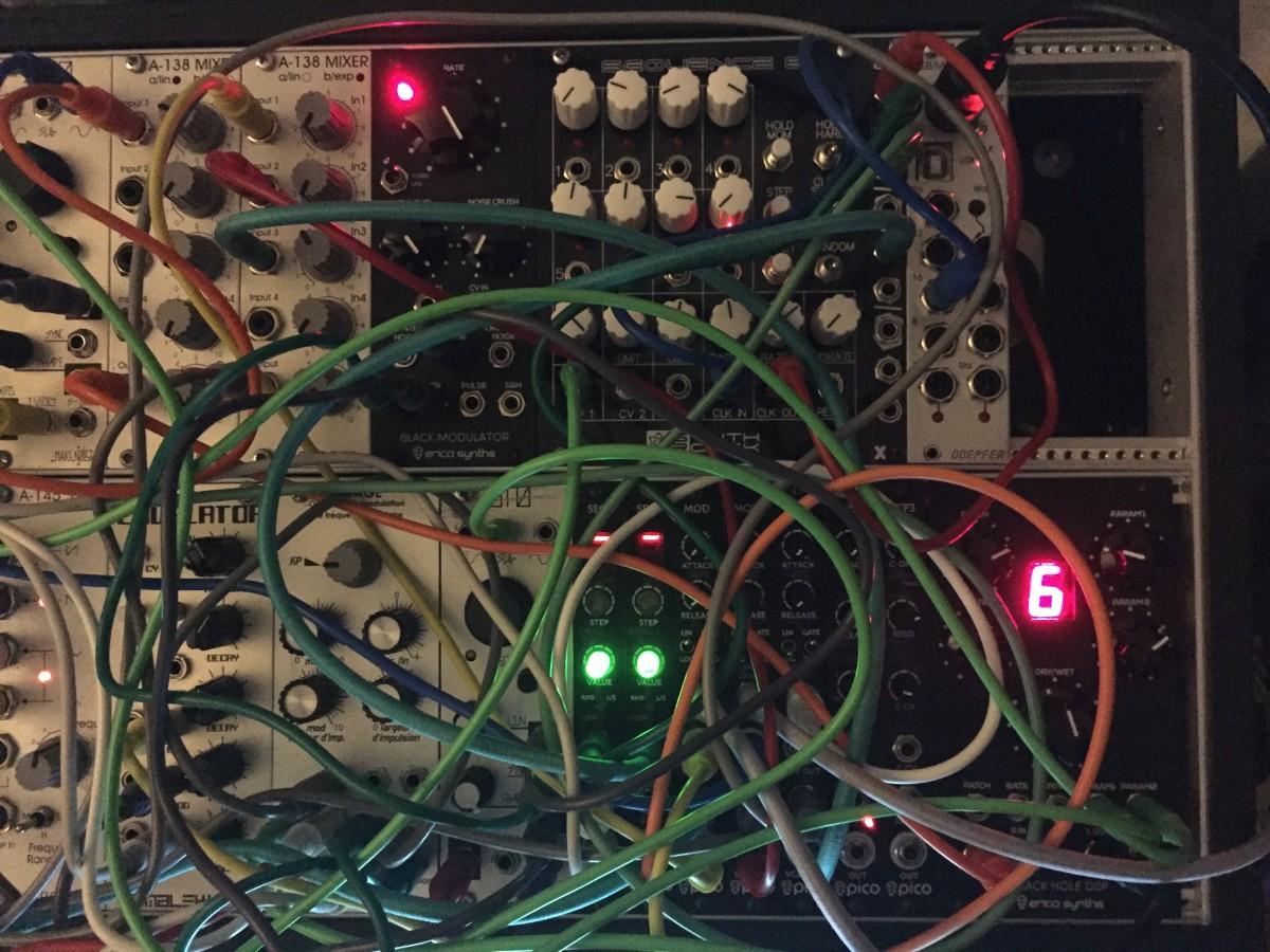 Eurorack_Modular_Synth_06