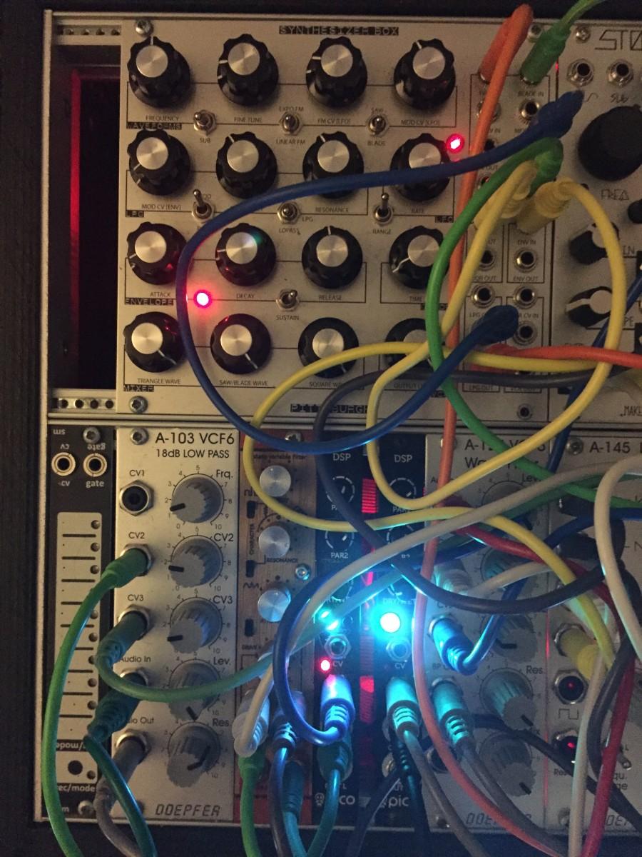 Eurorack_Modular_Synth_07