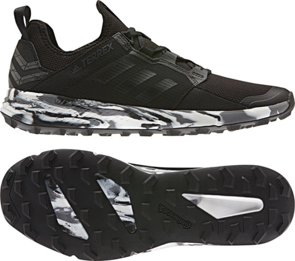 Adidas Terrex ss19